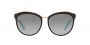 Tiffany & Co - TF4146 80553C - Óculos de sol