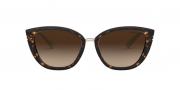 Tiffany & Co - TF4152 80153B - Óculos de sol