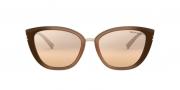 Tiffany & Co - TF4152 82583D - Óculos de sol