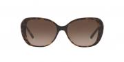 Tiffany & Co - TF4156 81343B - Óculos de sol