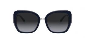 Tiffany & Co - TF4160 82883C - Óculos de sol