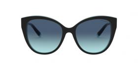 Tiffany & Co - TF4166 80559S 55 - Óculos de sol