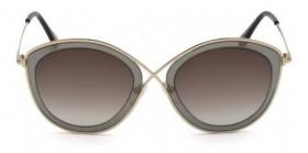 Tom Ford - FT0604 50K - Óculos de sol