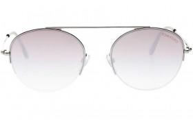 Tom Ford - FT0668 16Z - Óculos de sol