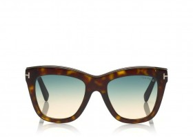 Tom Ford - FT0685 52P - Óculos de sol