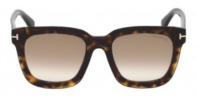 Tom Ford - FT0690 52F - Óculos de sol