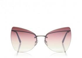 Tom Ford - FT0716 16Z - Óculos de sol