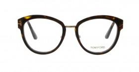 Tom Ford - FT5508 052 - Óculos de grau