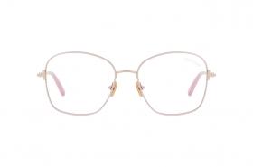 Tom Ford - FT5685-B 072 53 - Óculos de grau