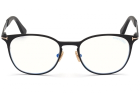Tom Ford - FT5732-B 002 52 - Óculos de Grau
