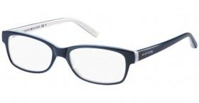 Tommy Hilfiger - TH1018 1IH - Óculos de grau