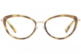 Versace - VE1244 1400  53- Óculos de Grau