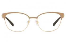 Versace - VE1256 1434  53 -  Óculos de Grau
