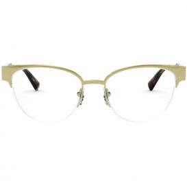 Versace - VE1265 1460  53- Óculos de Grau