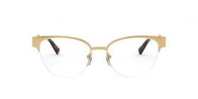 Versace - VE1265 1460 - Óculos de grau