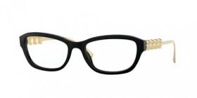 Versace - VE3279 108 - Óculos de grau