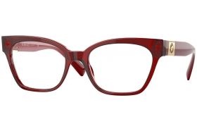 Versace - VE3294 388   53 - Óculos de Grau