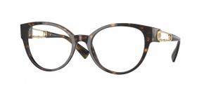 Versace - VE3307 108   54 - Óculos de Grau