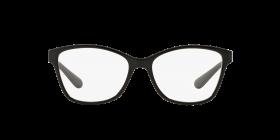 Vogue - VO2998 W44 54 - Óculos de grau