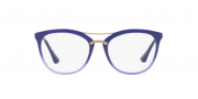 Vogue - VO5156L 2627 53 - Óculos de grau