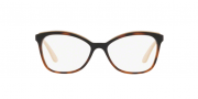 Vogue - VO5160L 2649 - Óculos de grau