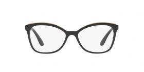 Vogue - VO5160L W44 54 - Óculos de grau