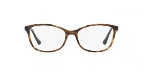 Vogue - VO5171L W656 54 - Óculos de grau