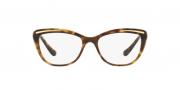 Vogue - VO5218L W656 52 - Óculos de grau