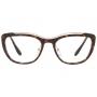 Prada - PR04VV 2AU1O1 - Óculos de grau