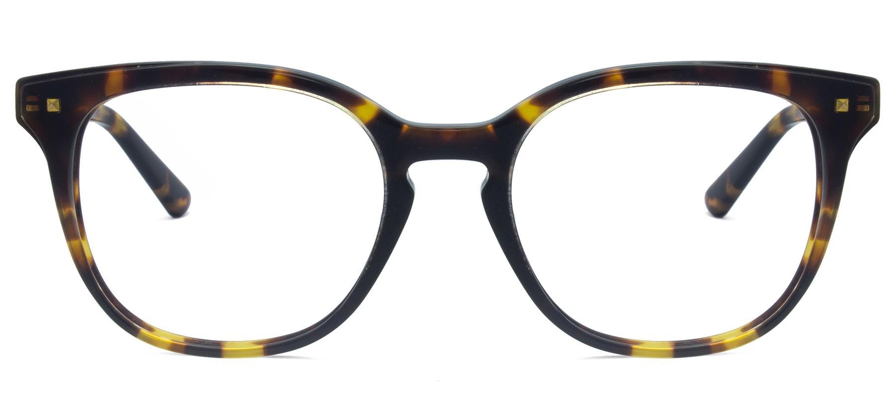 Atitude AT6245 H03 51 - Óculos de grau