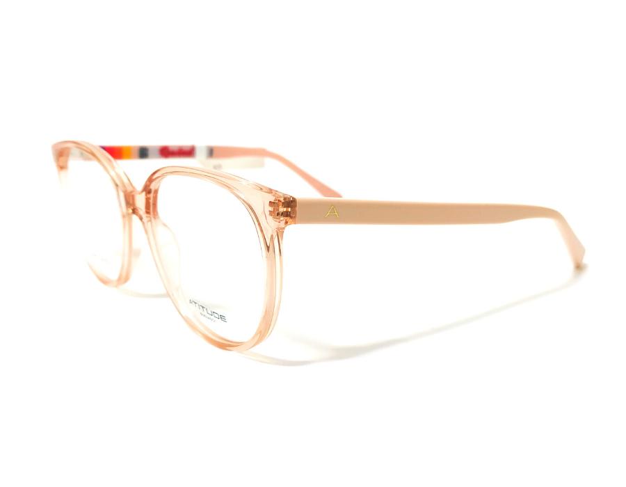 Atitude AT6260I T02 53 - Óculos de grau