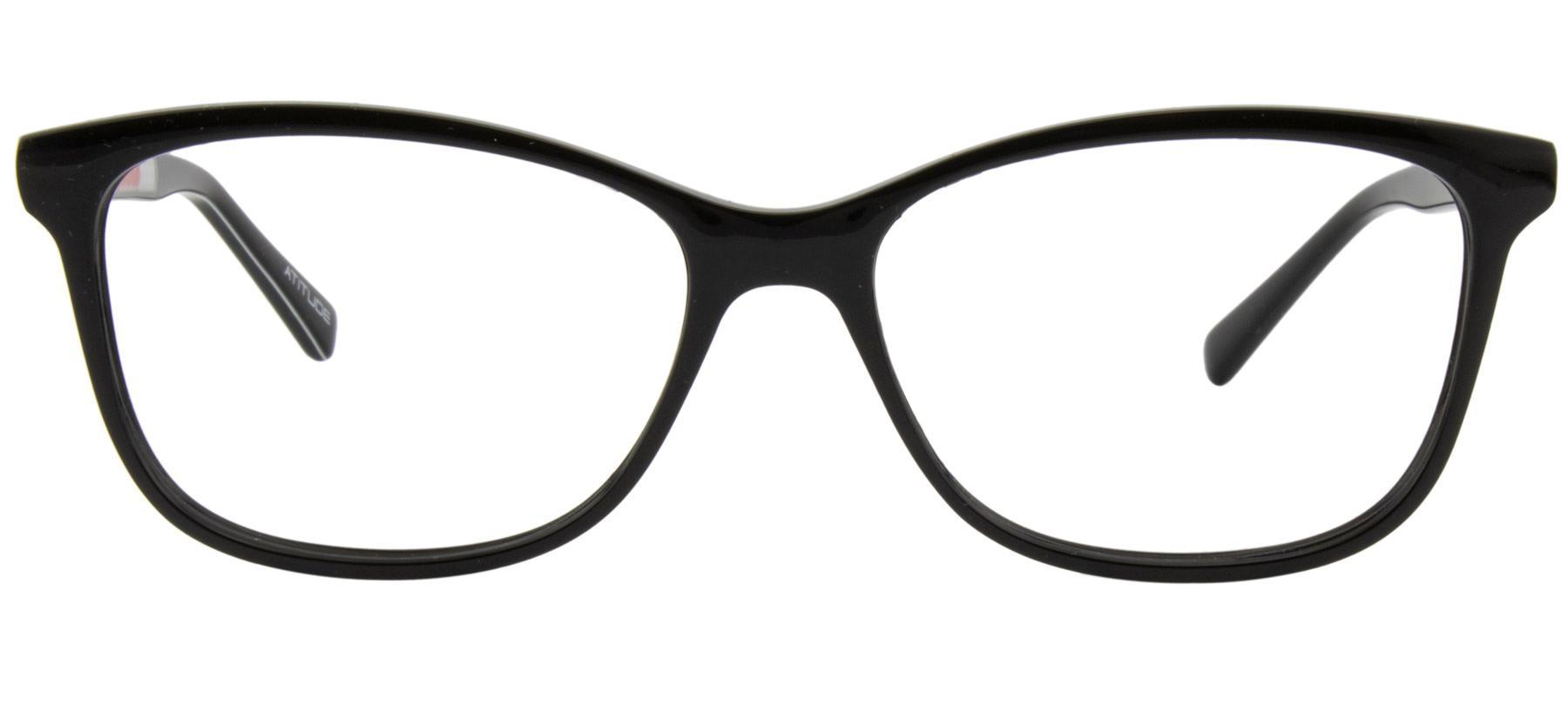Atitude AT6262I A01 57  - Óculos de grau