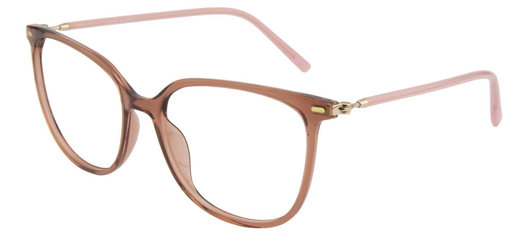 Atitude AT7092 T02 53  - Óculos de grau