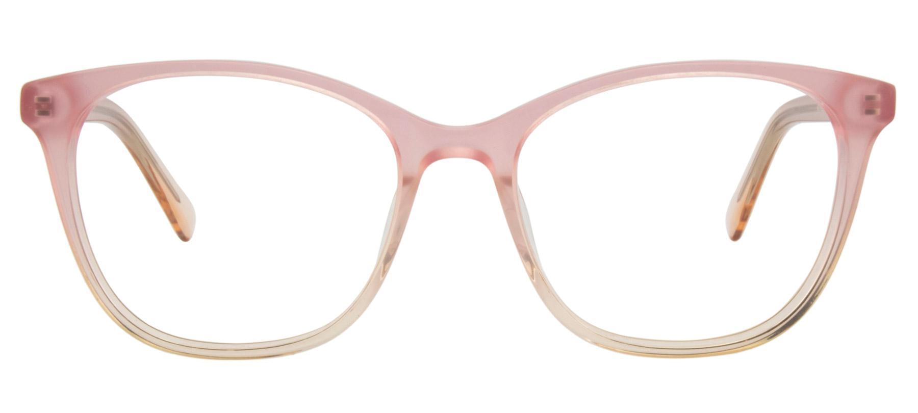 Atitude AT7095 C04 53  - Óculos de grau