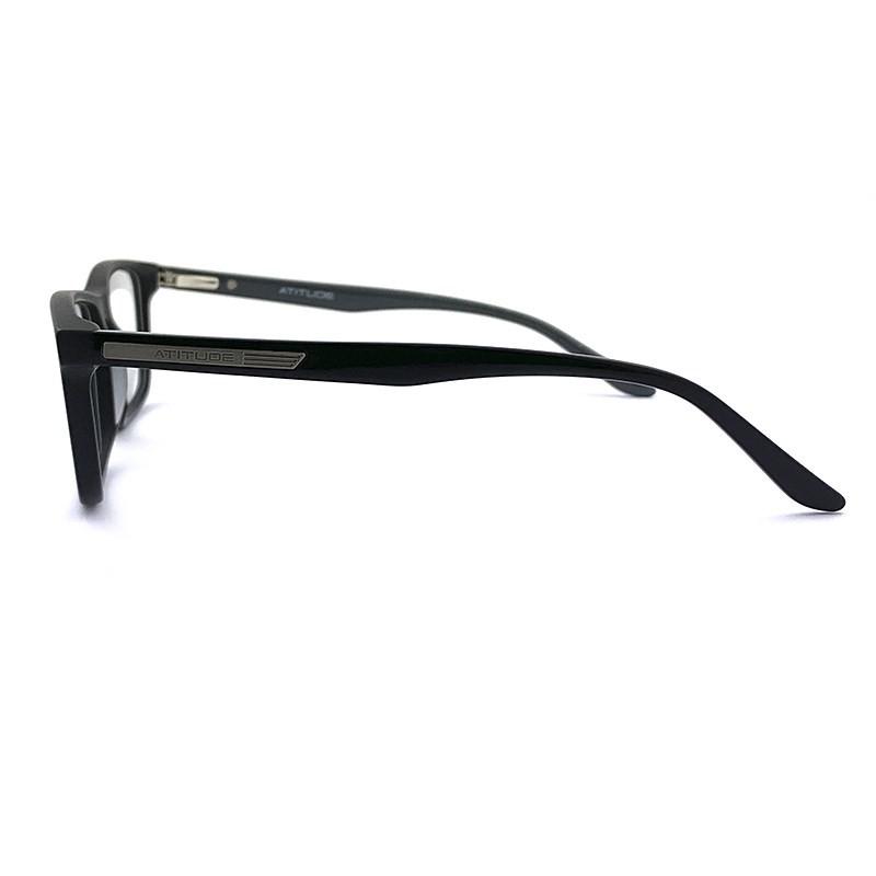 Atitude ATK6005 A01 53  - Óculos de grau