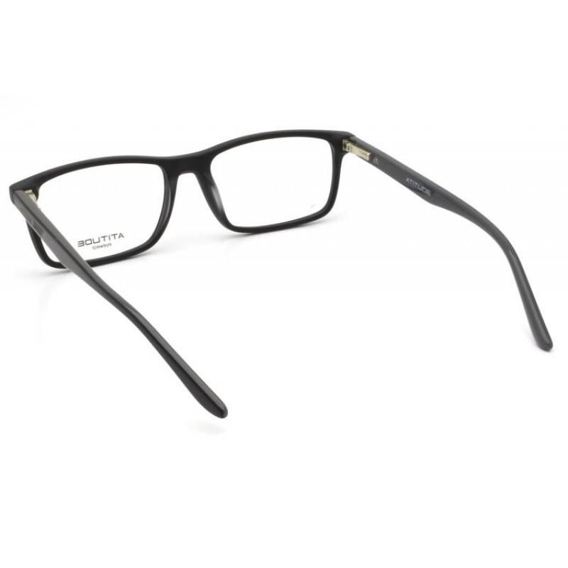 Atitude ATK6007 A01 50 - Óculos de grau