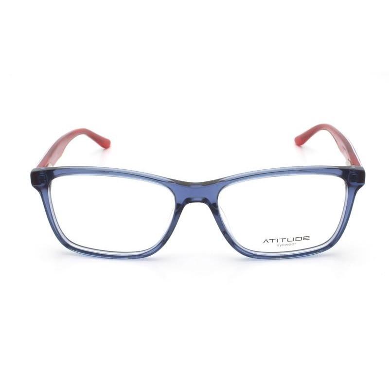 Atitude ATK6007 T02 50 - Óculos de grau