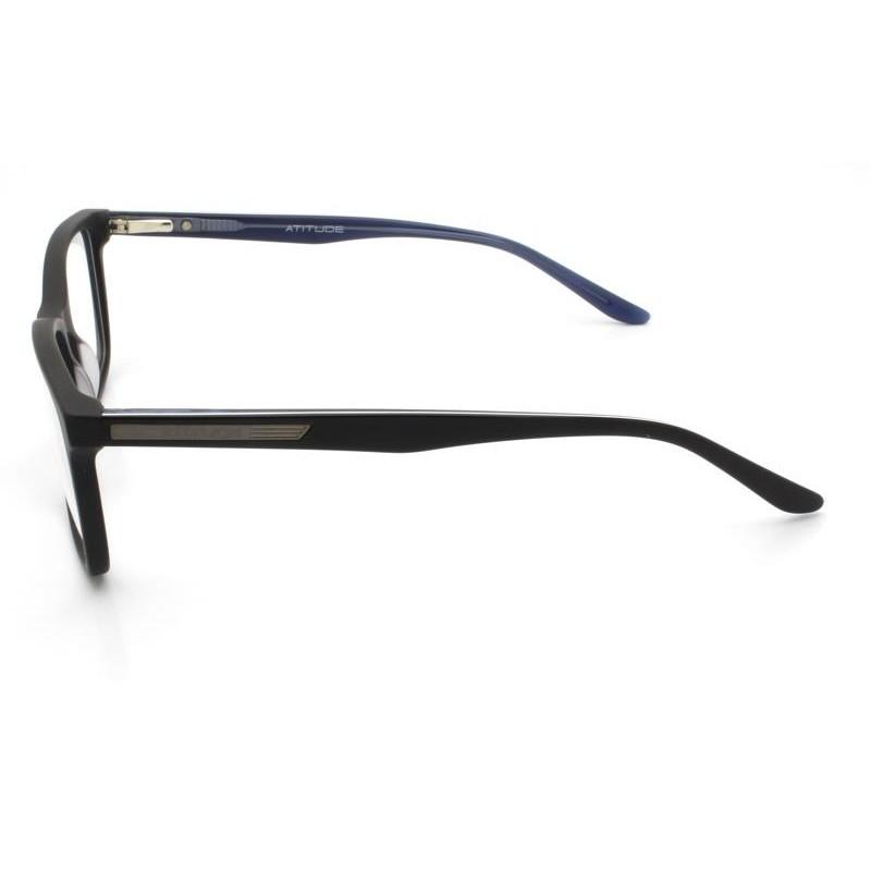 Atitude ATK6009 A01 50 - Óculos de grau