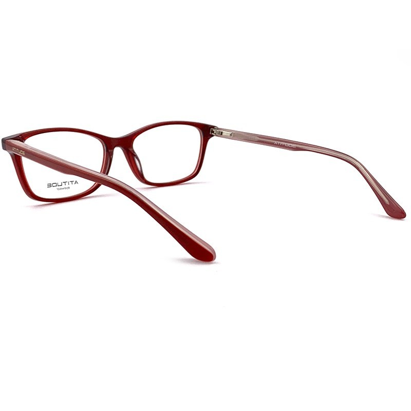 Atitude ATK6010 T01 50 - Óculos de grau