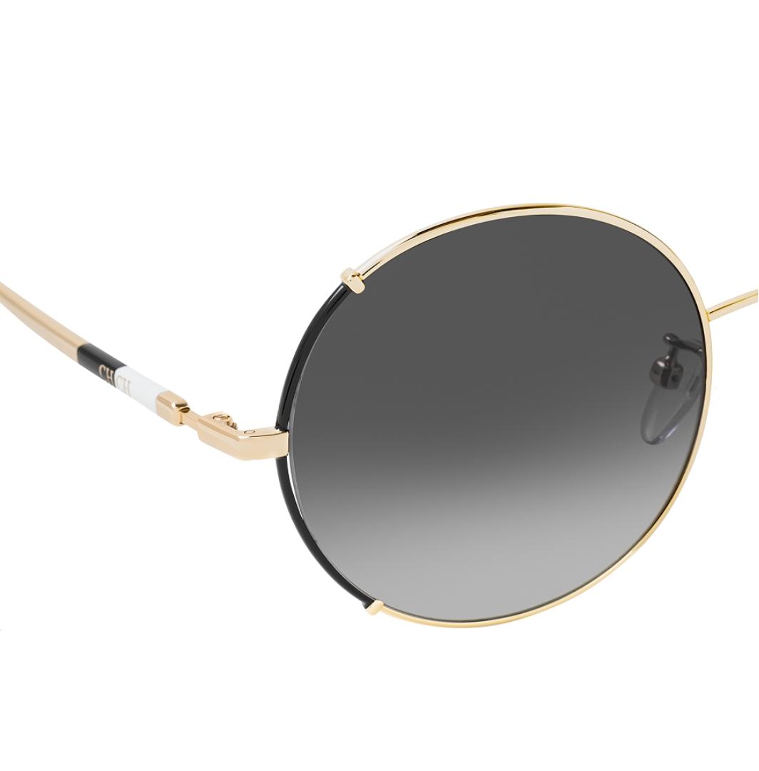 Carolina Herrera - SHE152 0301 56- Óculos de Sol
