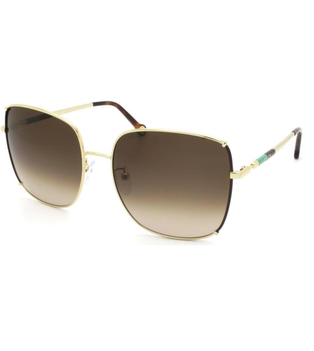 Carolina Herrera - SHE153 0367 59 - Óculos de Sol