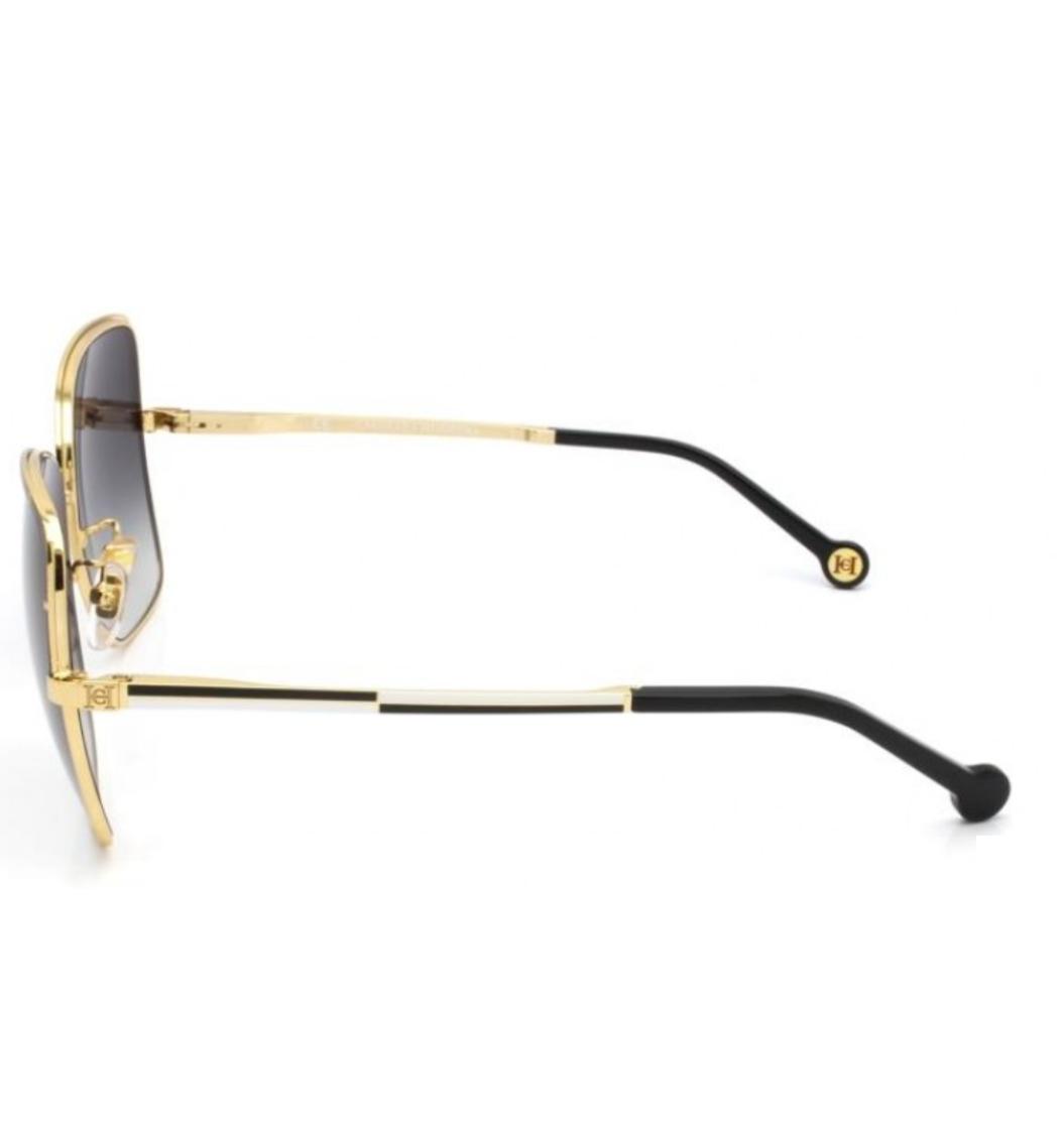 Carolina Herrera - SHE172 0301 59 - Óculos de Sol