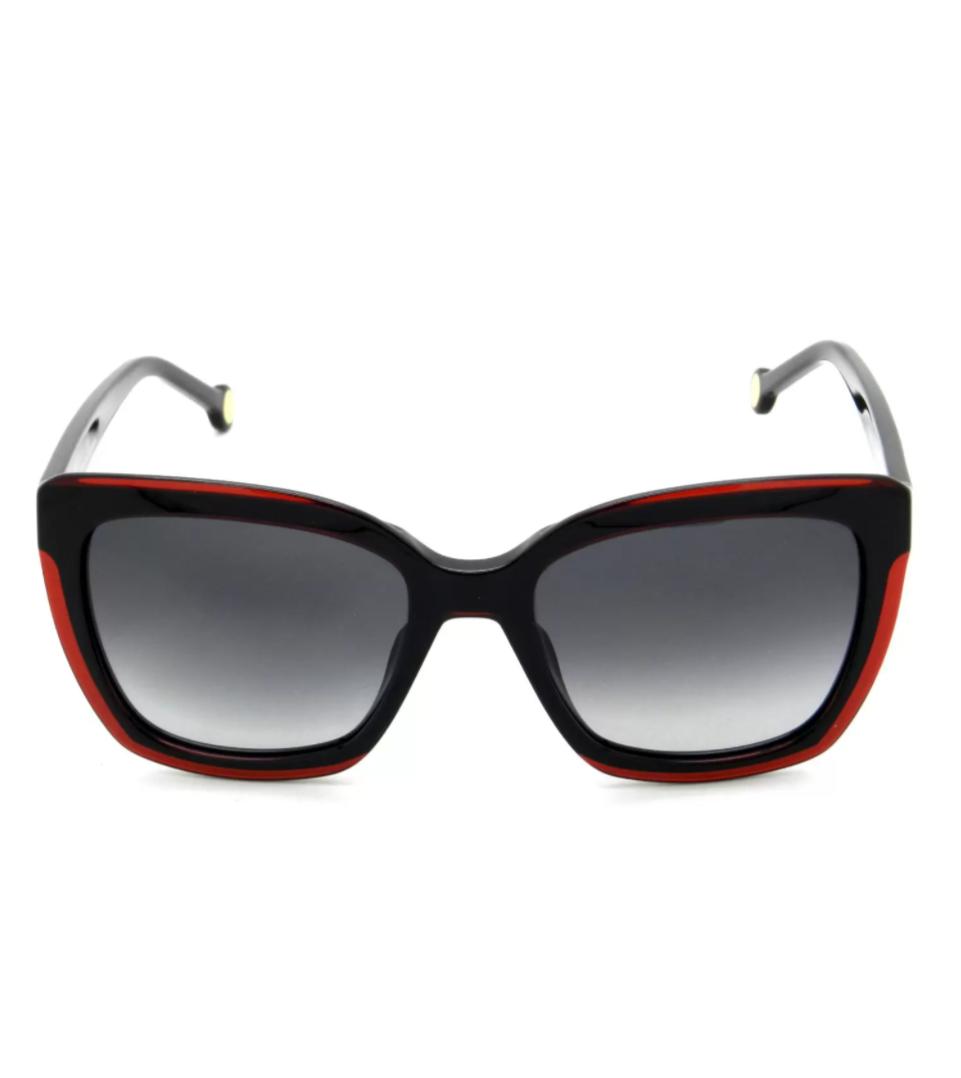 Carolina Herrera - SHE788 01CP 53 - Óculos de Sol