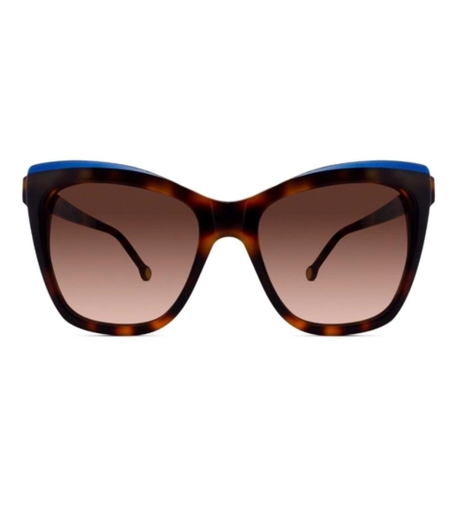 Carolina Herrera - SHE791 01EJ 54 - Óculos de Sol