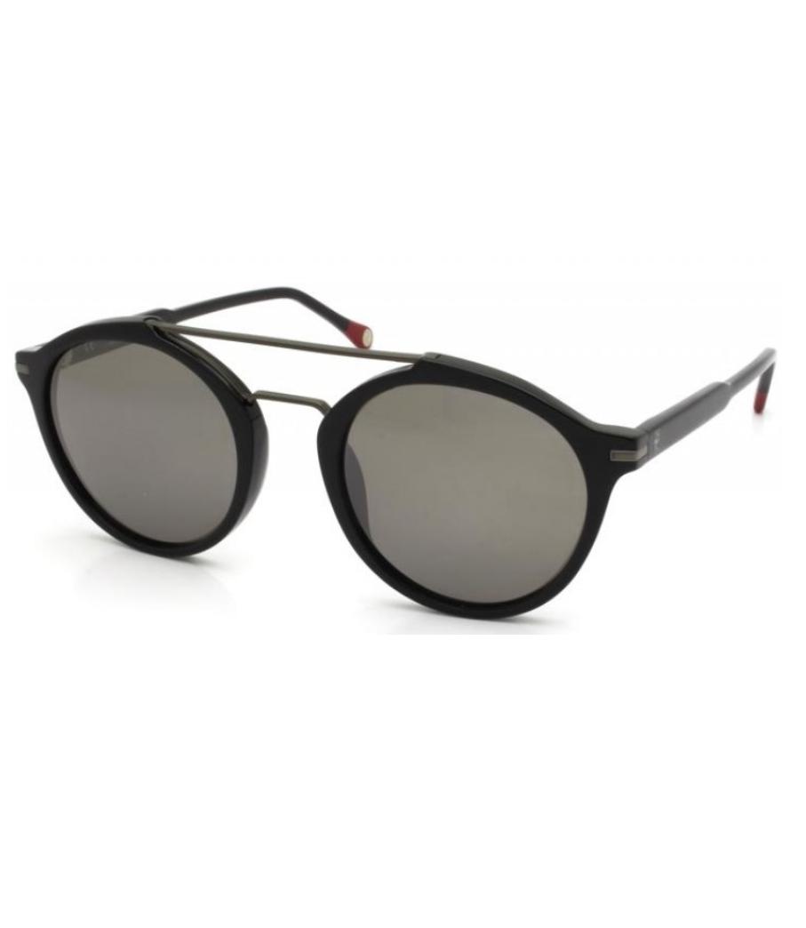 Carolina Herrera - SHE807 700X 51 - Óculos de Sol