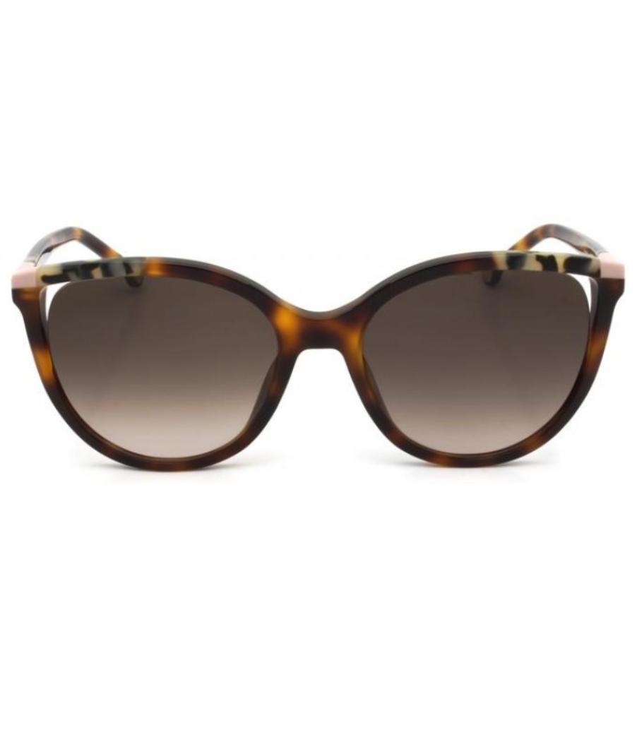 Carolina Herrera - SHE822 0752 55 - Óculos de Sol