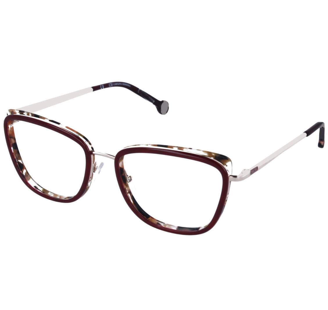 Carolina Herrera - VHE134 300Y 53 - Óculos de grau