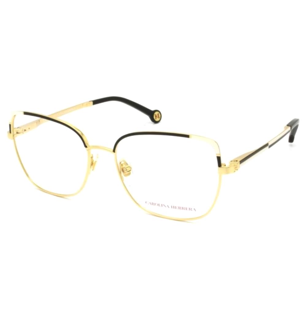 Carolina Herrera - VHE180 0A93 54 - Óculos de grau