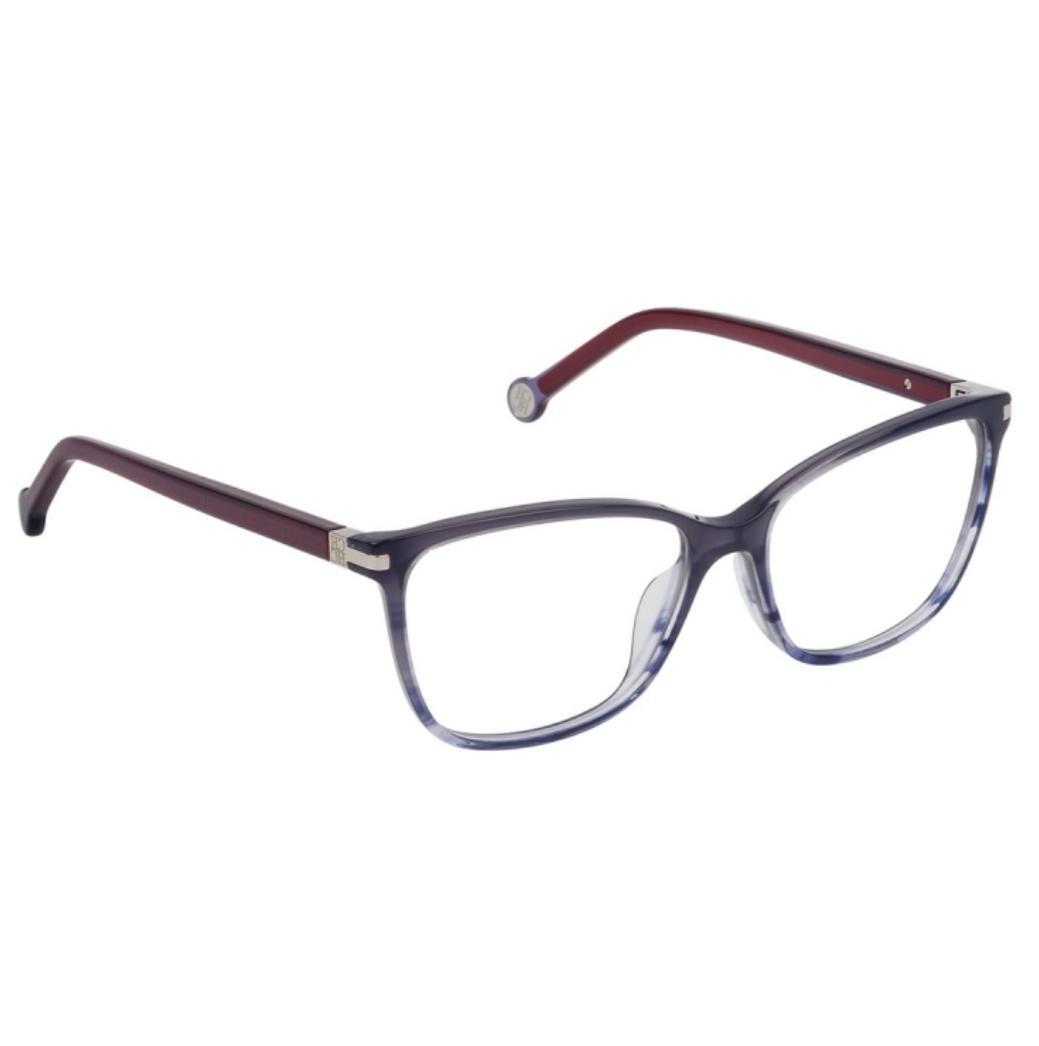 Carolina Herrera - VHE775 0M63 54 - Óculos de grau