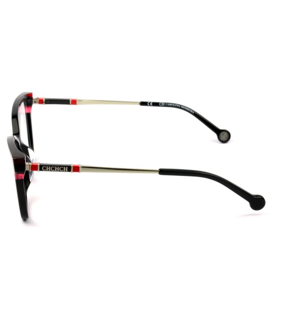 Carolina Herrera - VHE850 0700 54 - Óculos de Grau